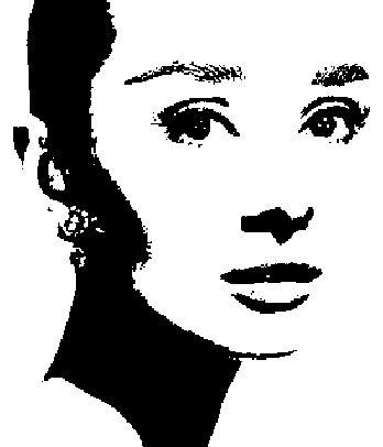 Audrey2