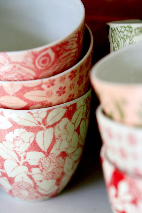 Teacups7