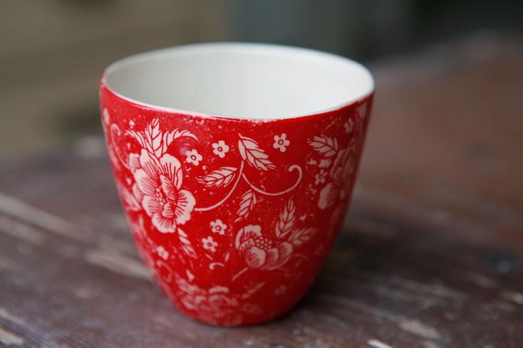 Teacups6