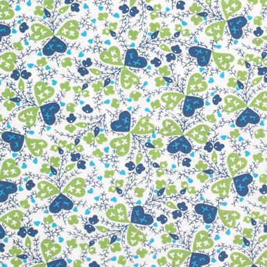 Quilt_hearts_green_a