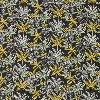 Quilts_palmtreegreen_a