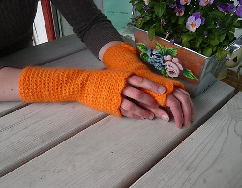 Wrist-orange1_medium