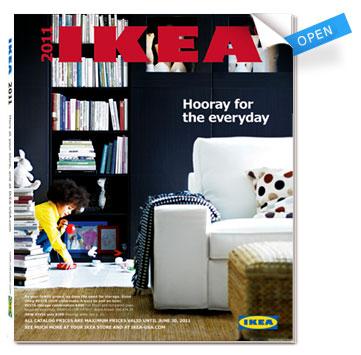 Catalog2011_cover_open