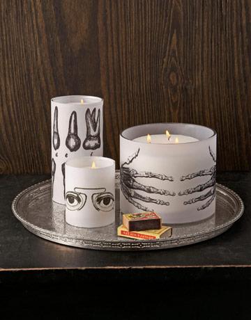 Candles-diy-1009-de