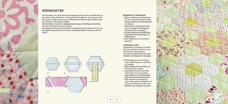 Flowerpower patchwork2