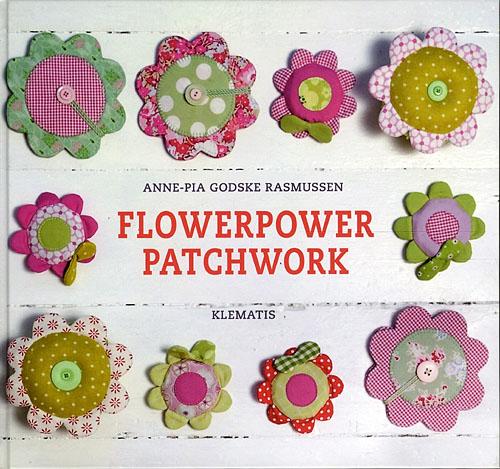 Flowerpower-patchwork