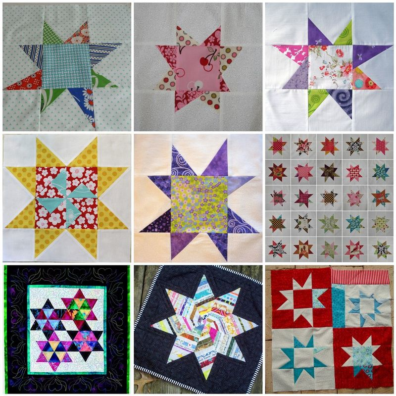 Mosaic67c72eba4ac5a70c440868b9b055f45d439eabe3