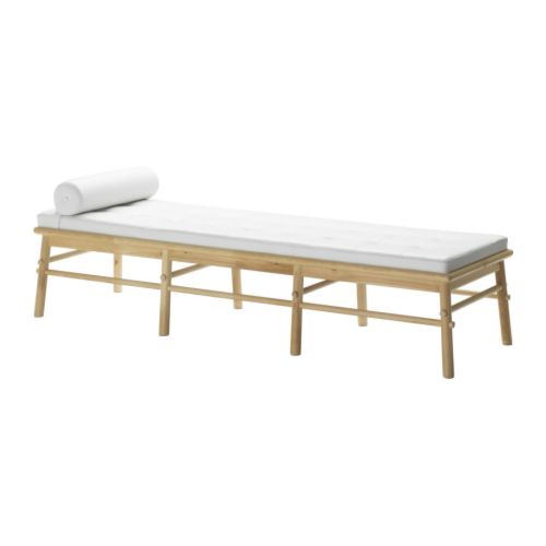 ikea-ps-august-bank-vit-furu__0087059_PE216023_S4.JPG