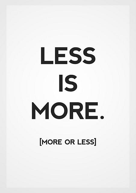 LessisMore_large