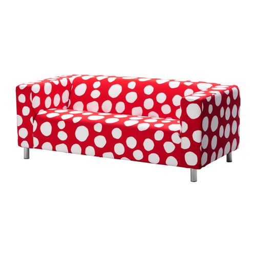 klippan-sofa-__0117675_PE272830_S4.JPG