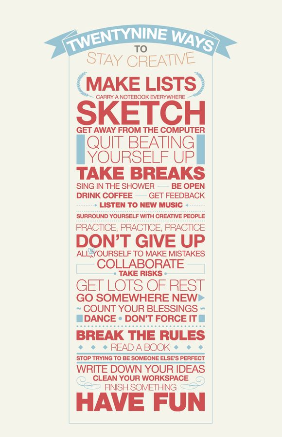 29_ways_to_stay_creative_by_edhall-d3gsug4.jpg