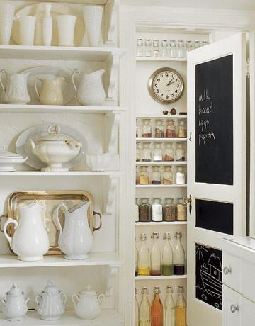 Kitchen,white,inspiration,kitchen,inspiration,interior,remodel-e37f0f0caffaafd565fafb11d9fd7f51_h
