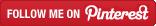 Follow-on-pinterest-button