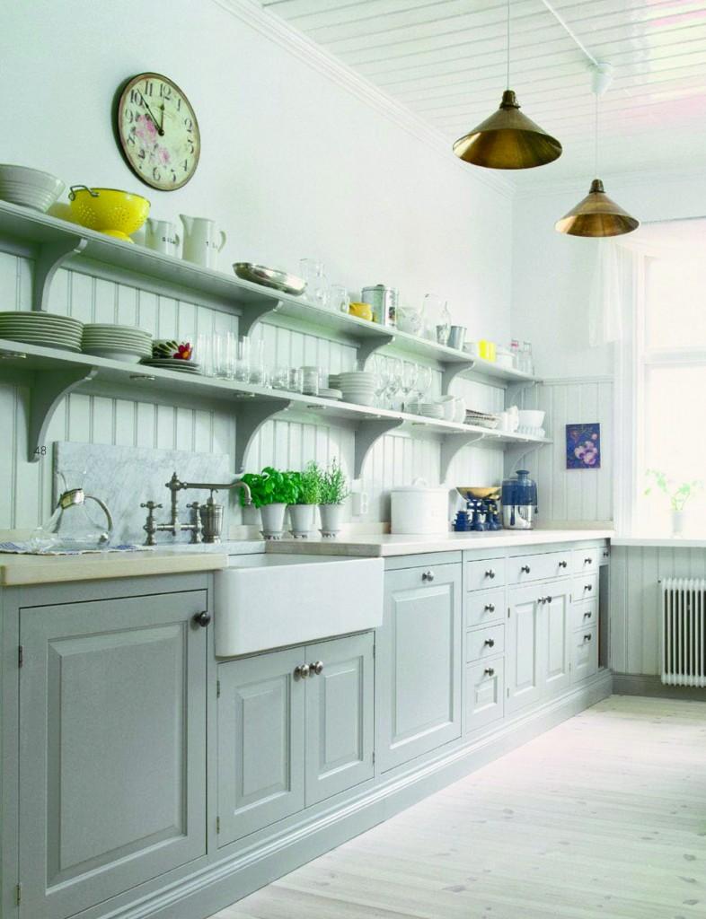 Kvanum_Kitchen0821-786x1024