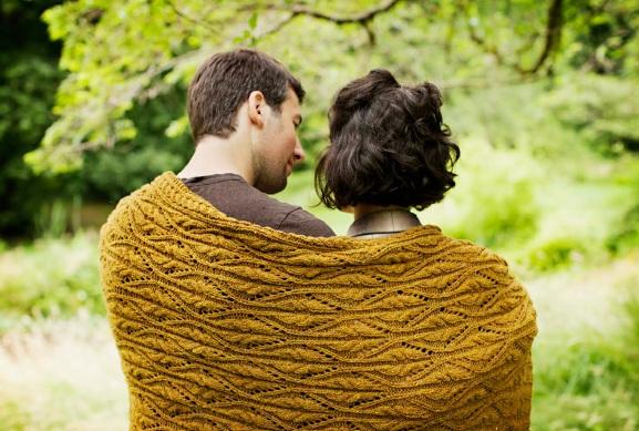 Wool People