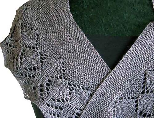 Ione-2011-12-16f-blank_medium