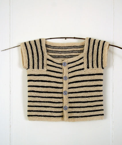 Striped-baby-sweater425-1