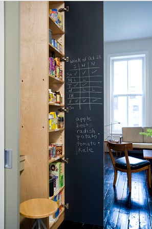 delson-sherman-harlem-brownstone-blackboard.jpg