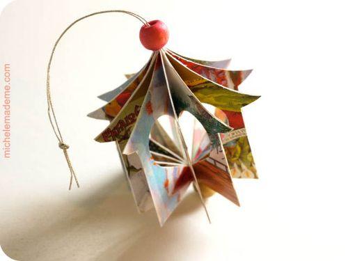 Heart+House+Ornament3.jpg