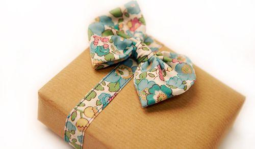 Wrap-1