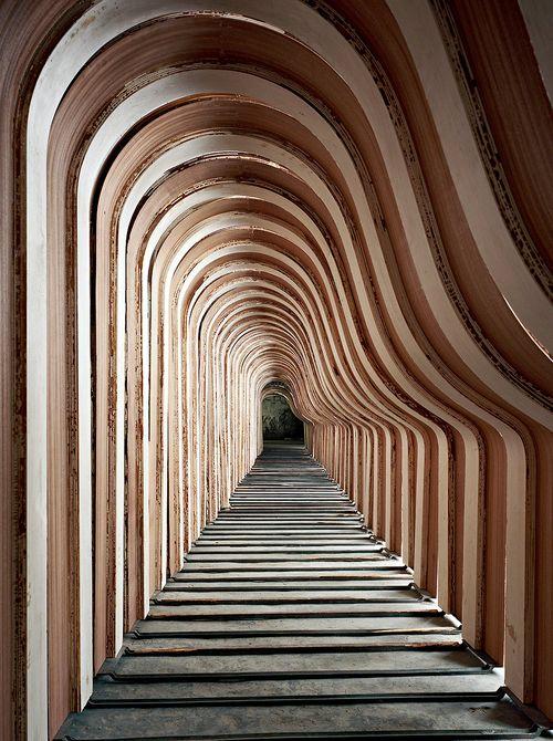 steinway-pianos-slide-4GGG-jumbo.jpg