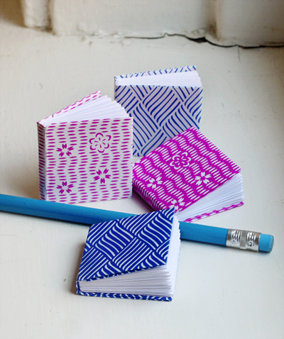 mini-paper-books.png