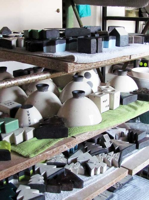 lope keramik LoPe Keramik   Parttime Perfectionist lope keramik