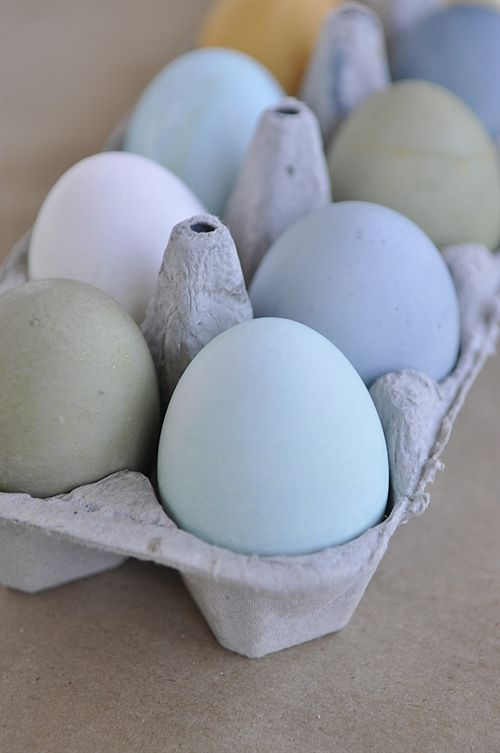 Naturally-dyed-easter-eggs_0020
