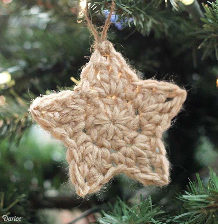 Crochet-star-ornament-71