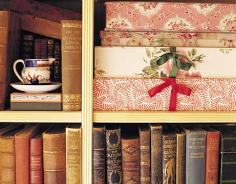 54ea413767a4c_-_vintage-shelf