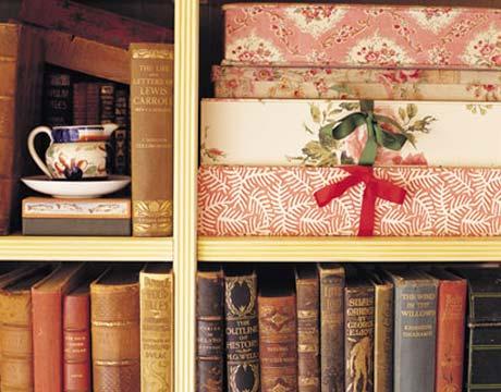 54ea413767a4c_-_vintage-shelf