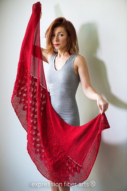 Autumn-cascade-knitted-shawl-design_0398_medium2