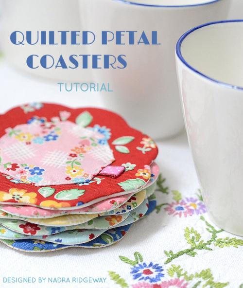 PetalCoasters_0-2