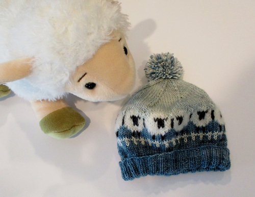 Sheep_hat_light_2_medium2