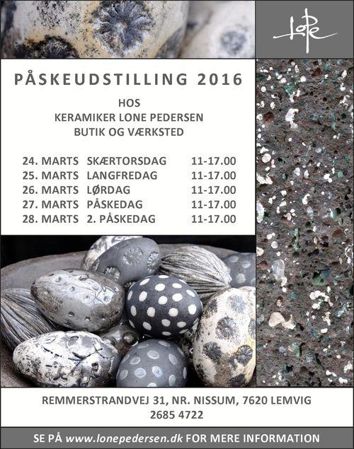 Annonce_påskeudstilling_2016