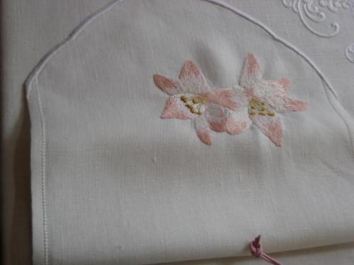 Lovely-flowers_3552107780_o