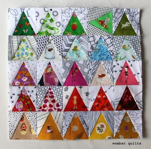 Triangleminiquiltpattern_aiid1756059