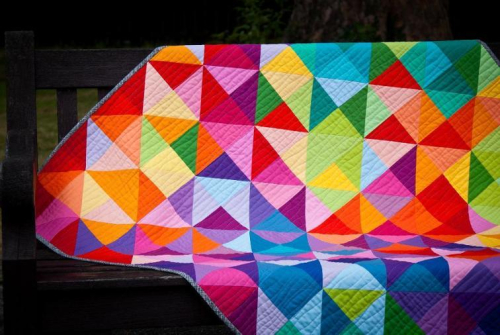 Postcardfromswedenquiltpattern_aiid1200762