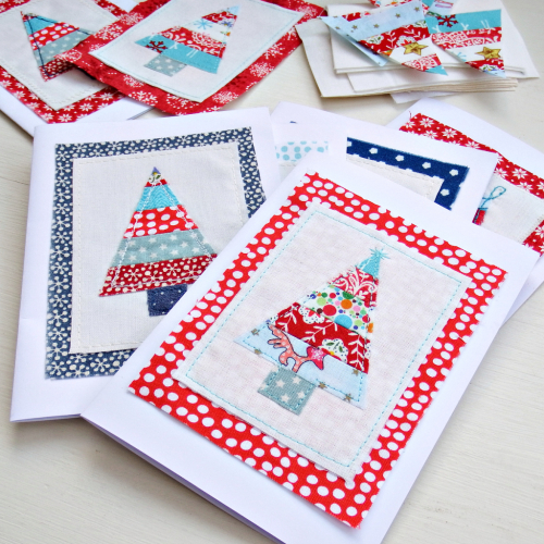 Applique-christmas-cards-tutorial-for-ig