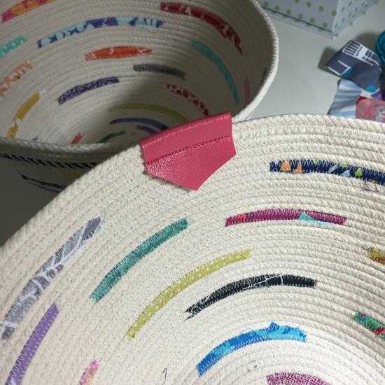 Rope-Basket-Making-627handworks-40-e1452212271461-550x550