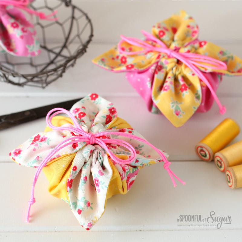 Flower-Sugar-Pouch-2-A