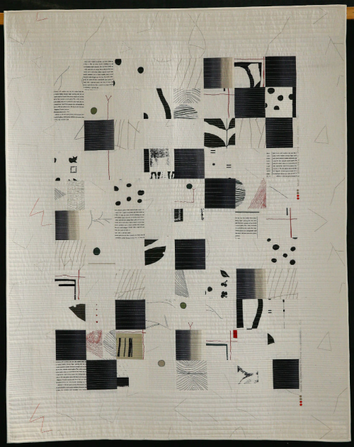 Second-Place-Modern-Quilts-Lisbet-Borggreen-White-January