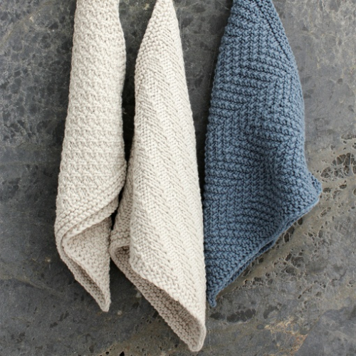 Dishcloth_organiccotton_knitted_a
