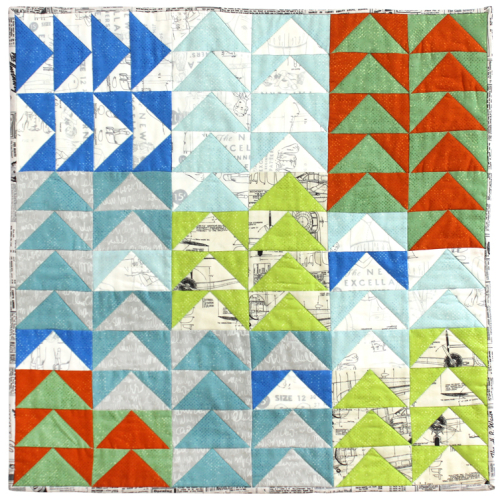 Spotted-by-zen-chic-mini-quilt-christina-otte-7