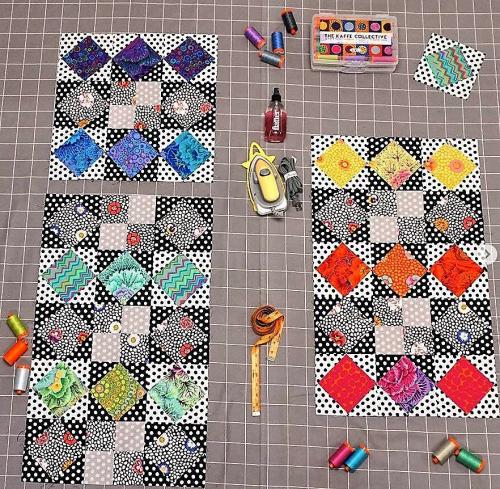 Screenshot_2019-06-28 FreeSpirit Fabrics ( freespiritfabrics) • Instagram-billeder og -videoer(1)