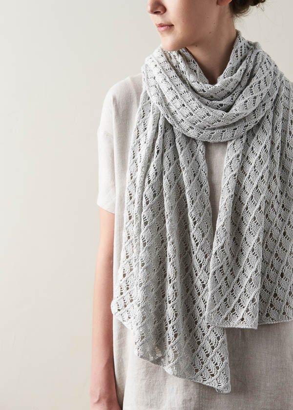 Little-moons-lace-wrap-600-3
