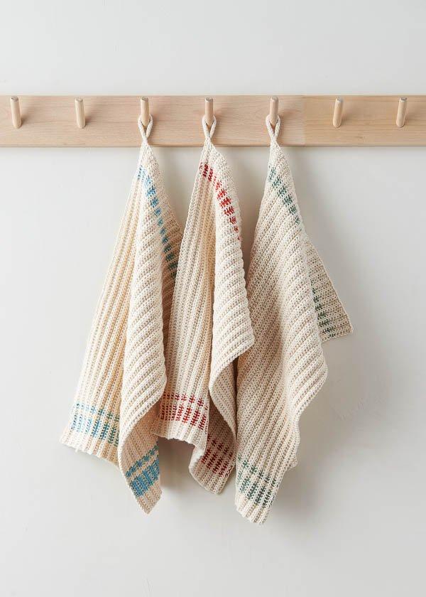 Farmhouse-dish-towels-600-2