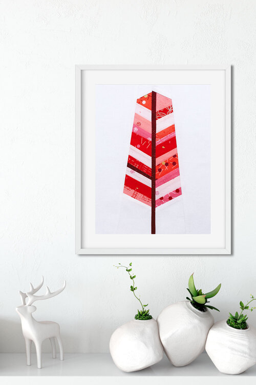 Feather-block-just-red-by-zen-chic-2