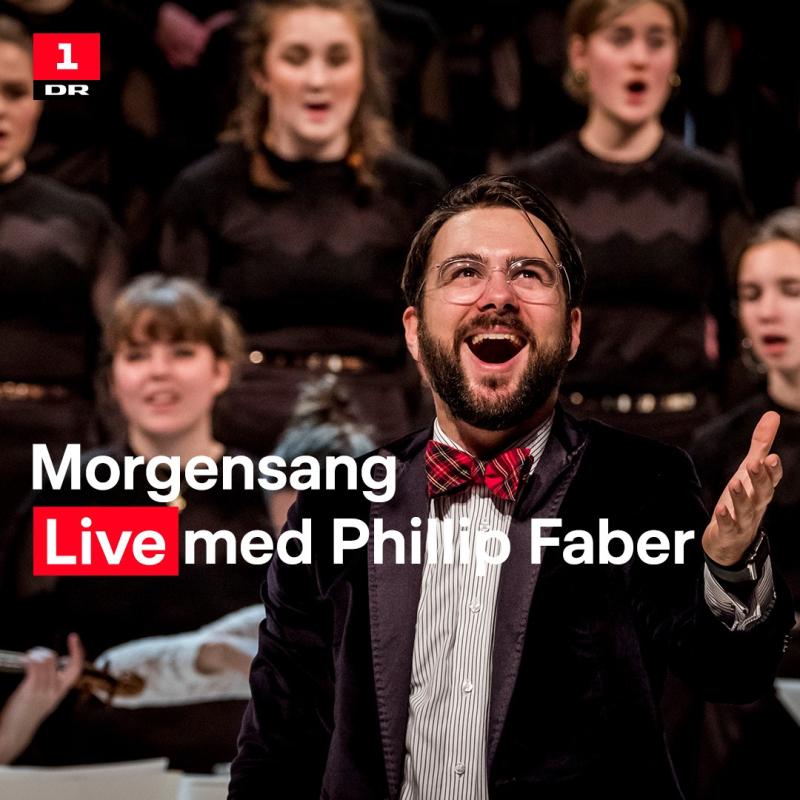 Philip faber