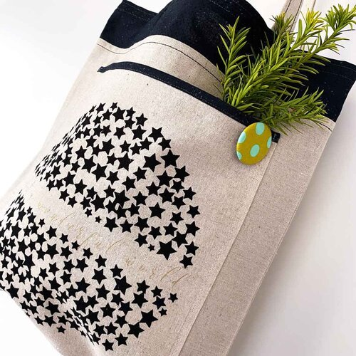Tote-bag-with-winter-panel-2